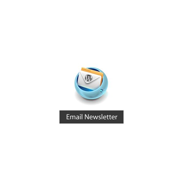 Using XHTML for Email Newsletters - Image Credit: https://www.wpbeginner.com