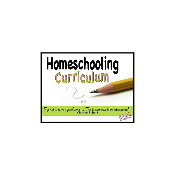 Five Free or Low Cost Educational Activities for Homeschooling Families