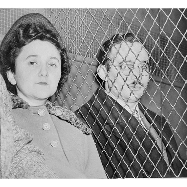659px-Julius and Ethel Rosenberg NYWTS