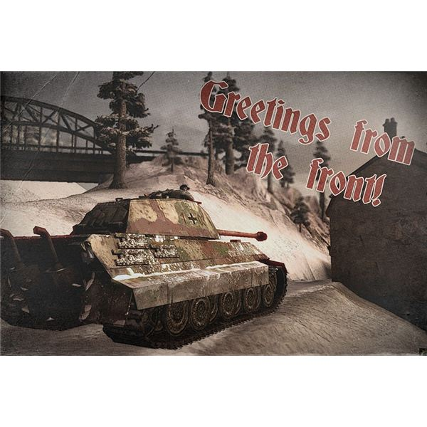 Five Of the Most Popular Company of Heroes Mods