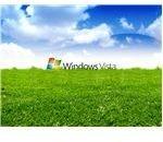 windows-vista-wallpaper-1