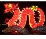 Chinese New Year, Wikimedia Commons
