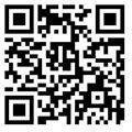 QR Code - FlashLight OneTouch