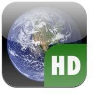 Beautiful Planet HD