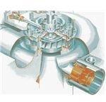 Francis Turbine Design