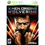 X-Men Origins: Wolverine rips and tears apart the competition