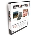 Image Doctor 2 Box Shot