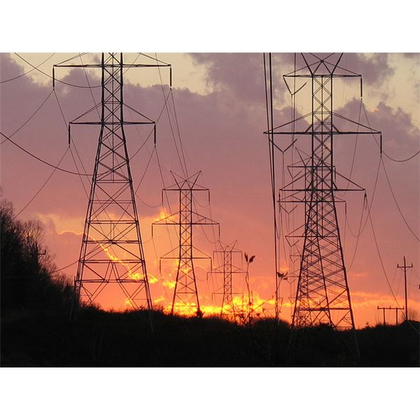 What is Power Engineering - The Core of Electrical Engineering
