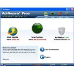 Making a Portable Boot CD: Adware Removal Tools to Include