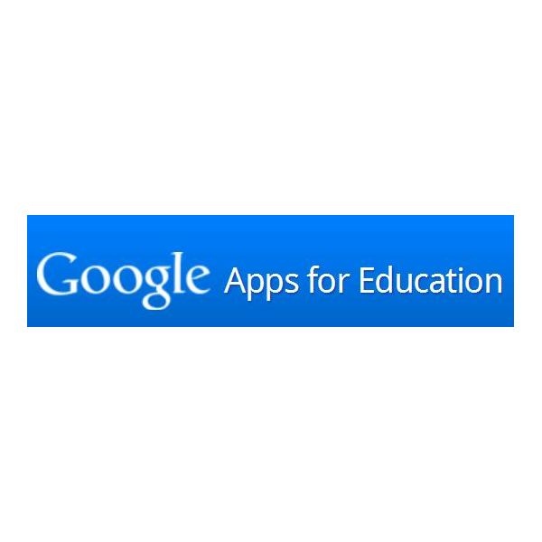 How (and Why) To Become A Google Apps Certified Trainer