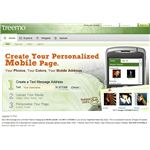 If You Need a Program for Sharing Media, This Treemo Review is for You