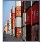 RFID Managed Cargo Shipments