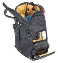 Kata KT D-3N1-30 Sling/Backpack