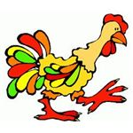 http://www.hasslefreeclipart.com/kid_animals/animal_rooster.html