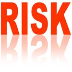 risk text