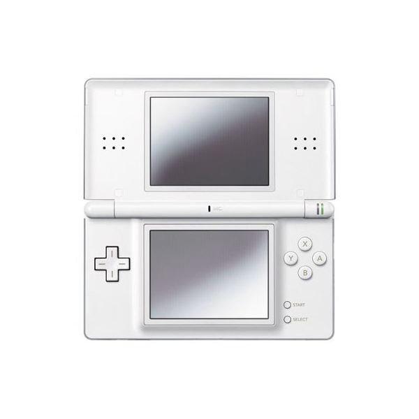 Difference Between Nintendo DS and Nintendo DSI : Making a Buying Decision