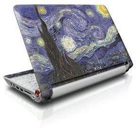 Acer Netbook Skin