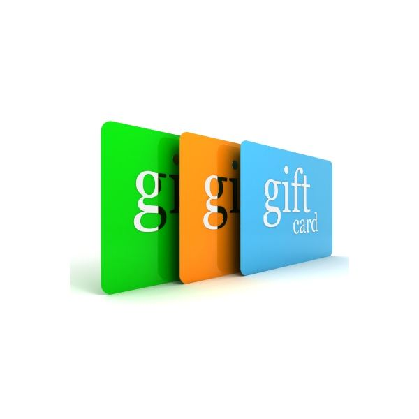 What Are the Changes to Gift Certificate Expiration Laws