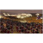 Empire: Total War British Forces