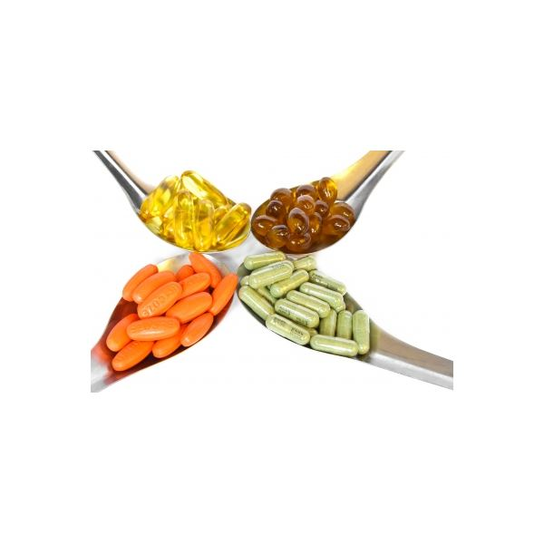 Weight Loss Supplements That Work? Find Out Here