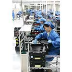 400px-Seagate Wuxi China Factory Tour