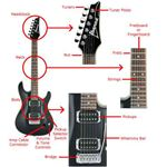 Electric-Guitar-Parts