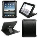 Otterbox iPad Defender Series Case