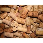 Save your corks!