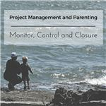 Project Management and Parenting