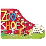 The Zoos Shoes