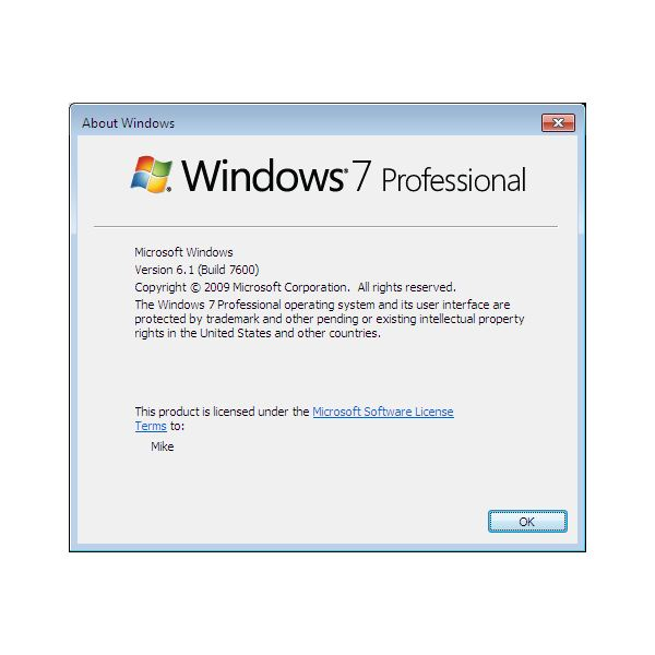 Instructions On How To Check Windows Expiration Date