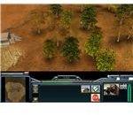 Command and Conquer Generals Cheats USA Sniper