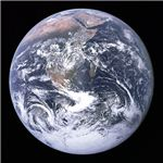 Unusual Facts about the Earth