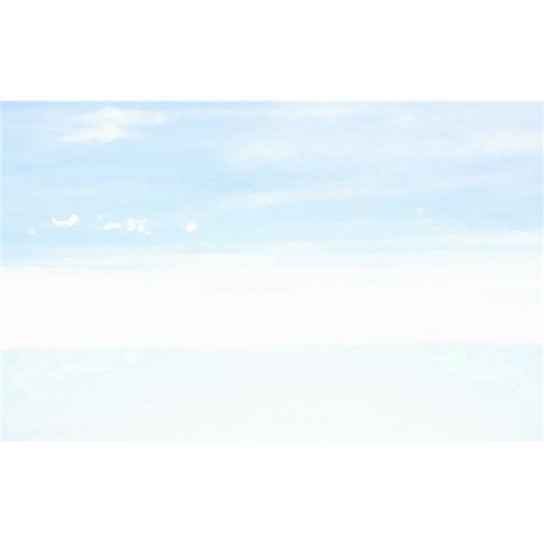 If you're looking for a background that's non-obtrusive, check out this subtle sky download