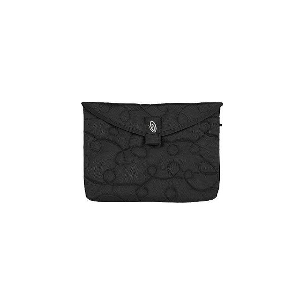 Timbuk2 Curly-Q Quilted Laptop Sleeve