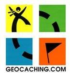 Geocaching Merit Badge