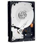 Western Digital Drives Are Reliable And Quick