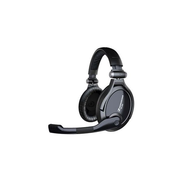 Top Ten Gaming Headsets: Find the Best One for You