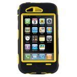 iphone 3gs defender case