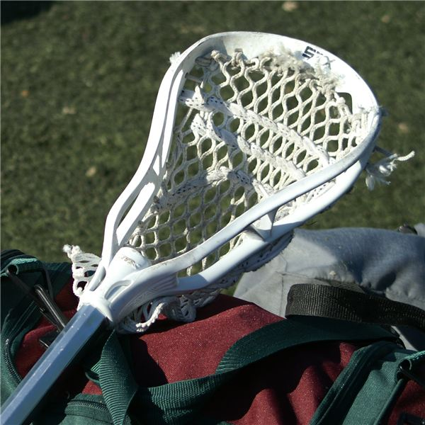 Learn Effective Agility Drills for Lacrosse at Any Age