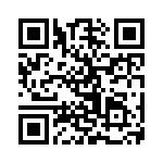 WaveSecure QR