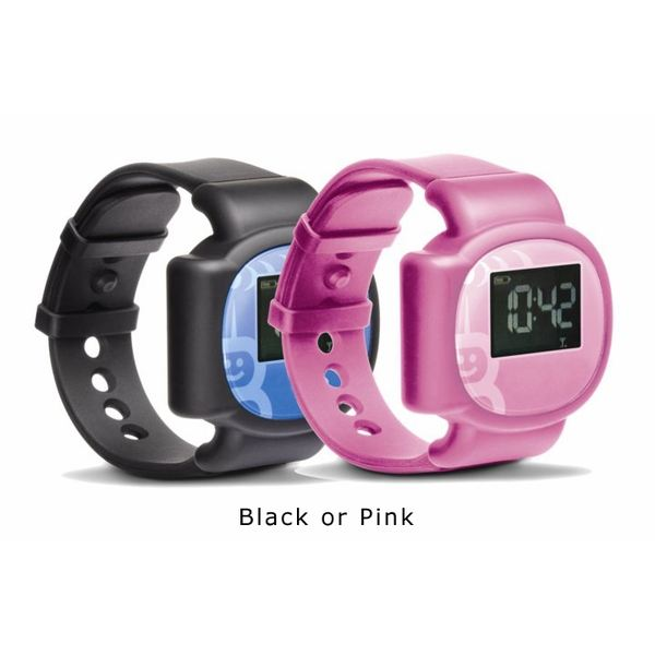 Finding The Best Gps Bracelet Features Affordability