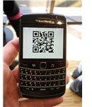 messaging-49993