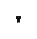 Wi-Fi Detector T-Shirt