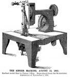 Singer Sewing Machine 1851 img assist custom