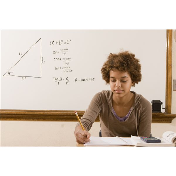 Encouraging Summer Math Learning: Tips for Keeping Your Middle School Student Engaged at Home
