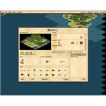 FreeCol Colonization Clone Review: An Opensource Historical Strategy Game