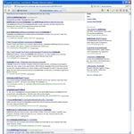 Live-Search-Results-Comodo-Antivirus
