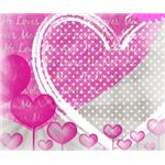 valentines-day-photoshop-brushes-texturedheartswithmessages