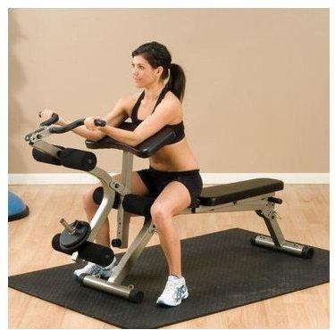 https://www.google.com/imgres?imgurl=https://d3f8w3yx9w99q2.cloudfront.net/1284/body-solid-best-fitness-fid-bench/body-solid-best-fitness-fid-bench_4_400x360.jpg&imgrefurl=https://www.shoponline2011.com/m~b-10090600~c-women%27s-shirts-and-blouses~f-250351-6605_629746-271646_650066-728971.aspx&usg=__f8VyYJI63Nmo2UGztyEPW2TjZ2s=&h=360&w=400&sz=38&hl=en&start=0&zoom=0&tbnid=3rL-M8-kf2GRRM:&tbnh=112&tbnw=124&prev=/images%3Fq%3Dwomen%2Bfitness%2Bpreacher%2Bcurl%2Bmachine%26um%3D1%26hl%3Den%26rlz%3D1R2ACAW_enUS383%26biw%3D1318%26bih%3D573%26tbs%3Disch:1&um=1&itbs=1&iact=hc&vpx=1124&vpy=235&dur=140&hovh=112&hovw=124&tx=59&ty=39&ei=szIRTb7XEM28nAfvg4D0DQ&oei=szIRTb7XEM28nAfvg4D0DQ&esq=1&page=1&ndsp=13&ved=1t:429,r:6,s:0